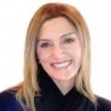 Maria Rosaria Di Chio--Co-founder e Amministratore